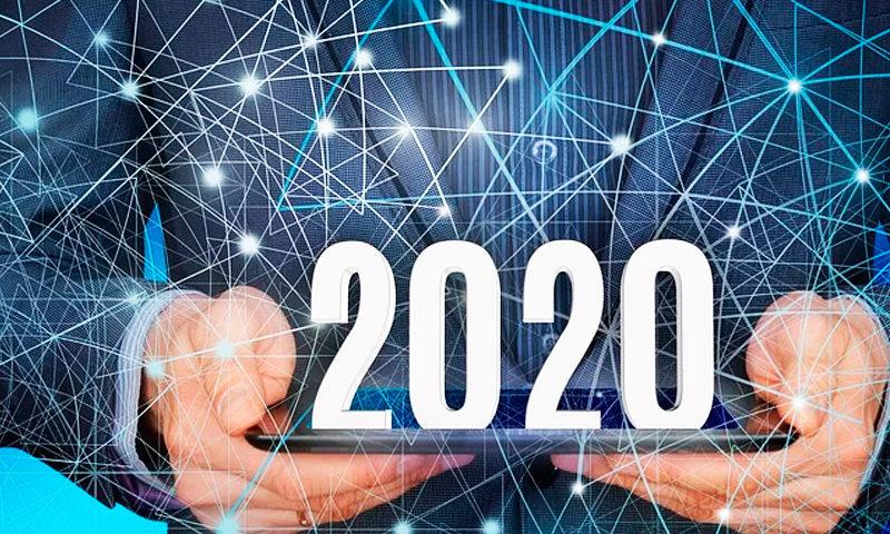 Las 5 mejores tendencias de marketing digital para el 2020 - Overflow.pe
