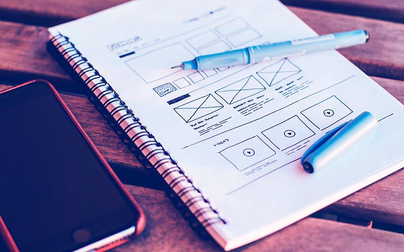 ¿Qué es un sitio web y qué características mínimas debería tener? - Overflow.pe