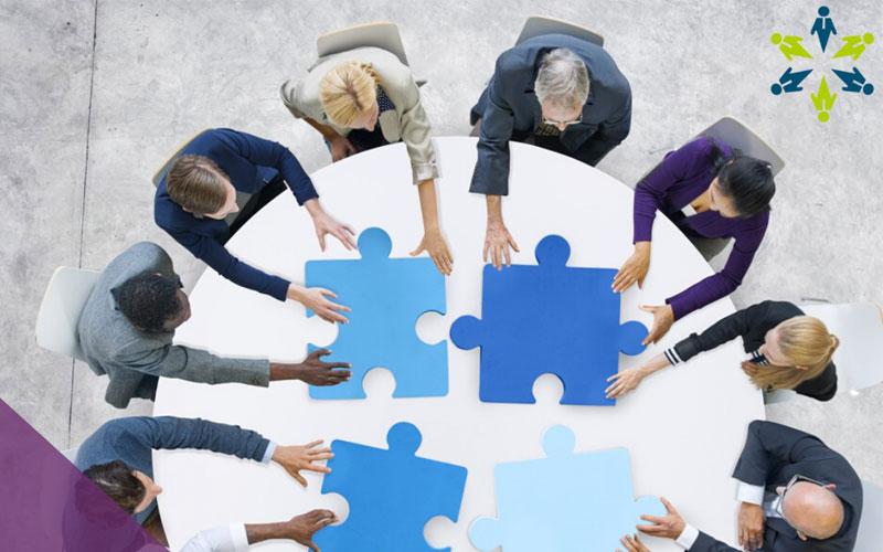 Seminario de Habilidades Blandas de Emprende Creando - Alerta Emprendedora - Overflow.pe