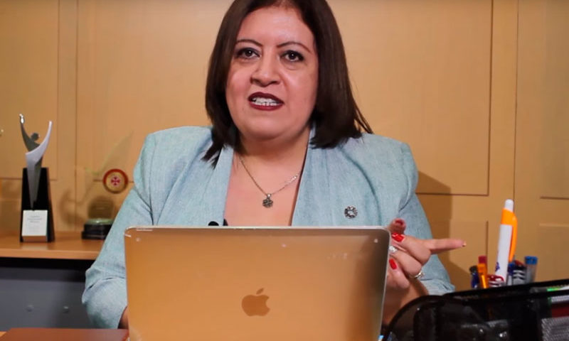 Vídeo: 10 errores más comunes en las empresas familiares - Overflow.pe