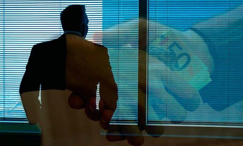 ¿Apostamos por la ética empresarial en los negocios? - Overflow.pe