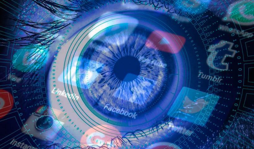 ¿Cómo se comporta el liderazgo en el mundo digital? - Overflow.pe
