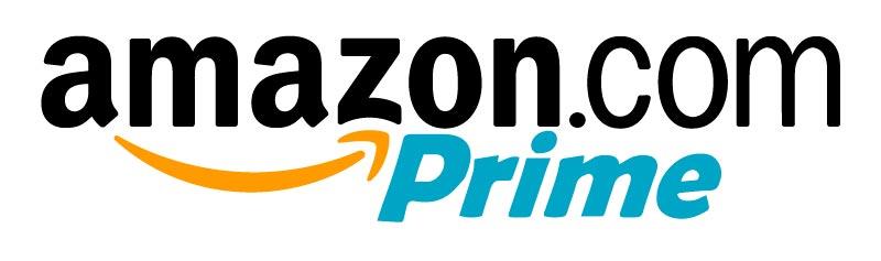 ¡Amazon Prime es para todos! ¡Suscríbete gratis aquí por 30 días!- Tienda Overflow.pe