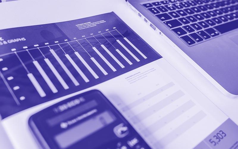 Beneficios de la Contabilidad en el emprendimiento - Overflow.pe