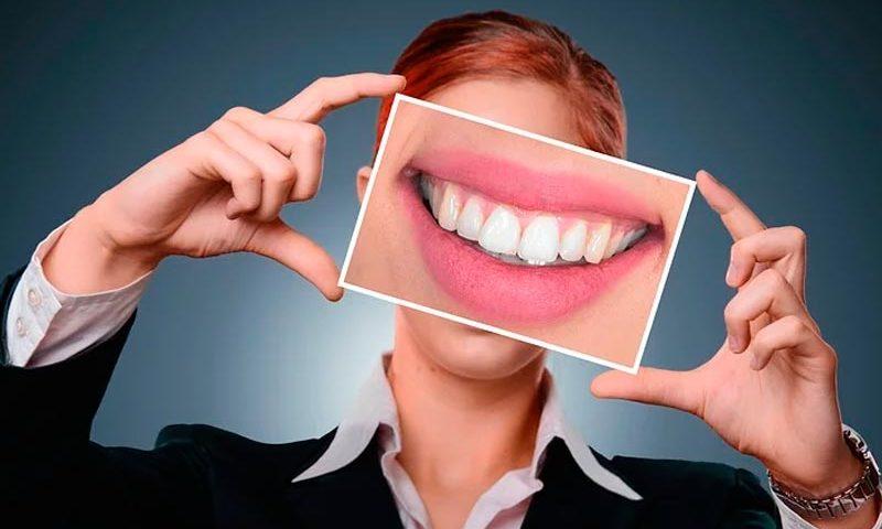 Emprender con una tienda de productos odontológicos - Overflow.pe