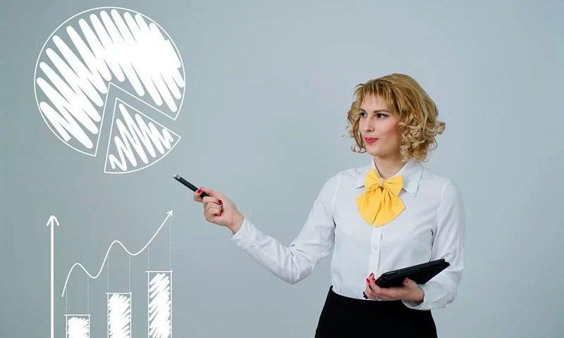 Ingresar al mercado con éxito: 12 claves para lograrlo - Overflow.pe