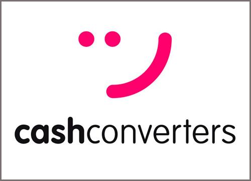 Con CashConverters.es puedes vender desde casa o en su plataforma - Overflow.pe