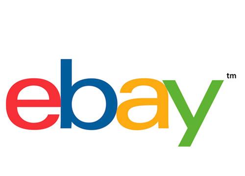 Ebay es global y te permite vender en línea o rematar - Overflow.pe