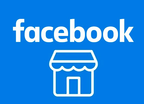 Facebook Market Place para vender cosas usadas en Internet - Overflow.pe
