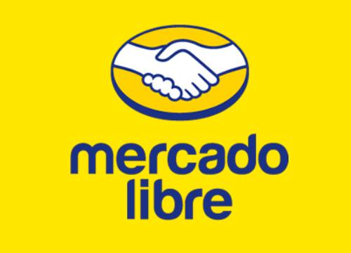Mercado Libre es el portal de compraventa de productos más relevante de América Latina - Overflow.pe