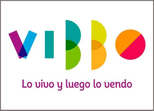 Vibbo - La nueva imagen de Segundamano.es - Overflow.pe