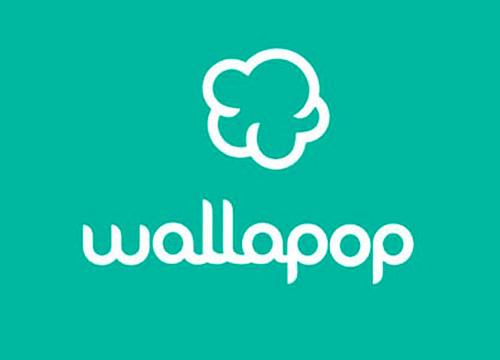 wallapop, la plataforma líder de compraventa de productos de Segunda mano - Overflow.pe