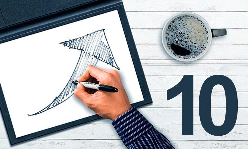 10 beneficios de formalizar un negocio - Overflow.pe