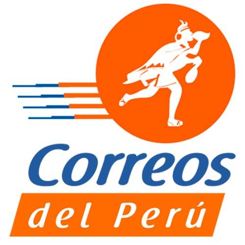 Correos del Perú realiza el servicio de envío de productos para tiendas online - Overflow.pe