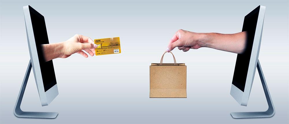 Cyber WOW promueve las ventas mediante el comercio electrónico - Overflow.pe