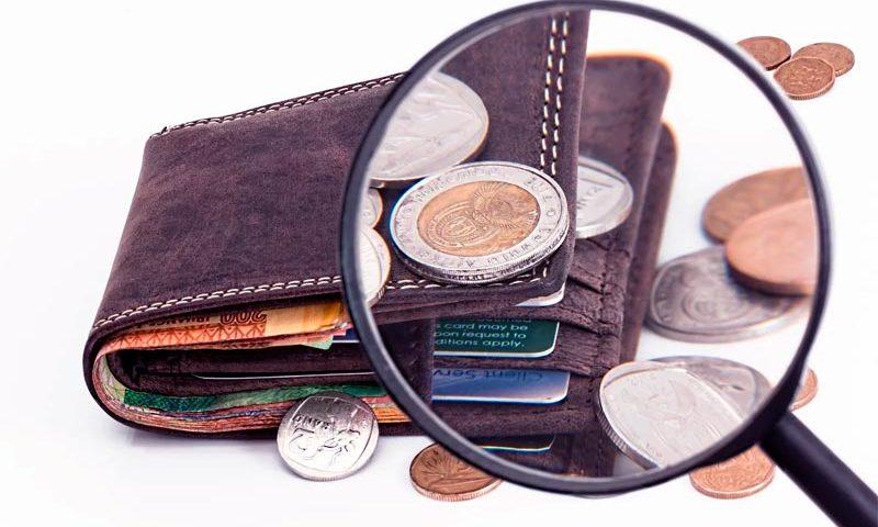 Financiar un emprendimiento: 10 formas interesantes - Overflow.pe