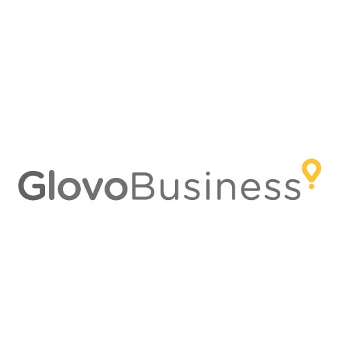 Glovo Business realiza el servicio de envío de productos para tiendas online - Overflow.pe