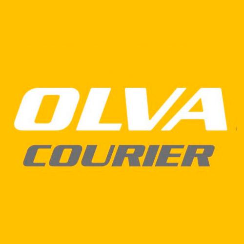 Olva Courier realiza el servicio de envío de productos para tiendas online - Overflow.pe