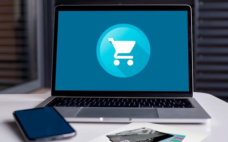 Servicio de envío de productos para tiendas online - Overflow.pe