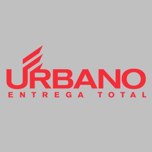 Urbano Express realiza el servicio de envío de productos para tiendas online - Overflow.pe