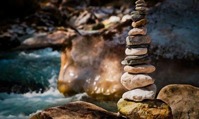Fluye para hacer realidad lo que quieres lograr - Overflow.pe