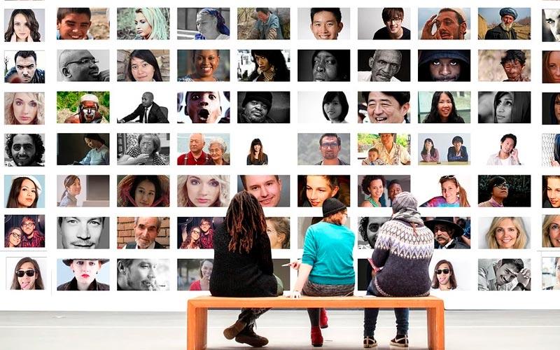 5 razones para crear una comunidad digital hoy - Overflow.pe