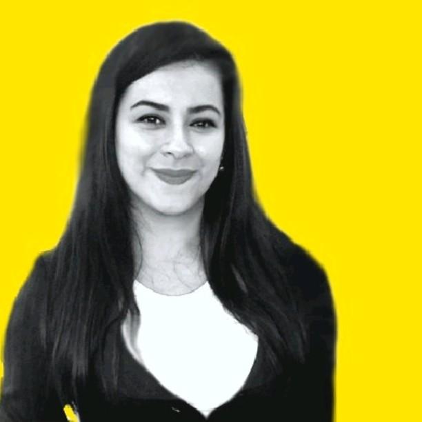 Giovanna C. Morris - CEO Especialista en Innovación educativa - Autora del post: ¡Zoom no significa Clase Virtual!