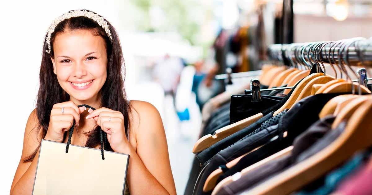 Buyer Persona definición e importancia