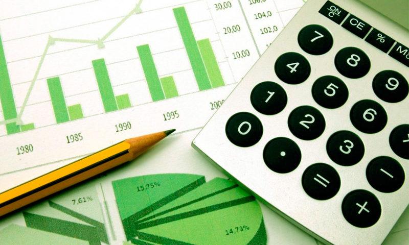 Control de las finanzas en época de crisis: 9 etapas