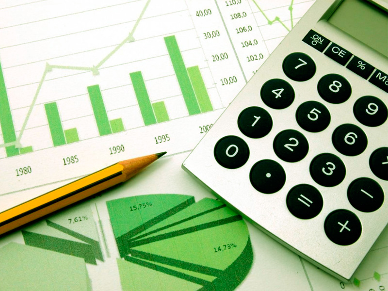 Control de las finanzas en época de crisis: 9 etapas - Overflow.pe