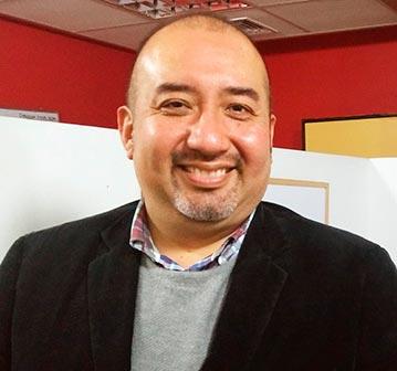Ermo Mac Dowall Muñoz - ¿Qué establece la Suspensión Perfecta de Labores?