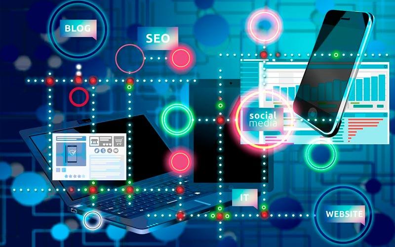 Herramientas de marketing digital: ¿Cómo afrontarlas? - Overflow.pe