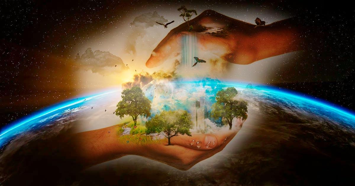 4 acciones públicas por la salud del planeta - Overflow.pe