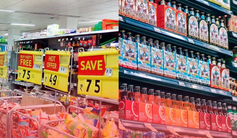 Estrategias para Minimarkets en la crisis: 5 propuestas - Overflow.pe