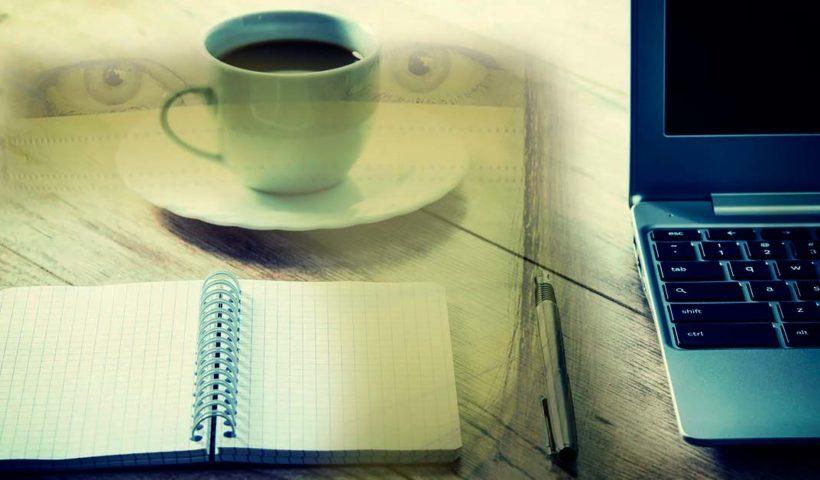 Regresar a trabajar en plena crisis: 35 consejos - Overflow.pe