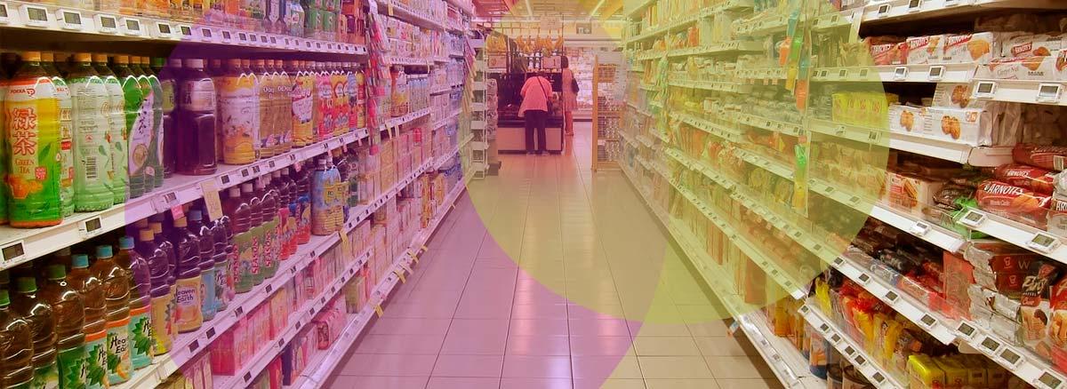 Rutas de compras en los mercados de abasto masivo deben cambiar - Overflow.pe