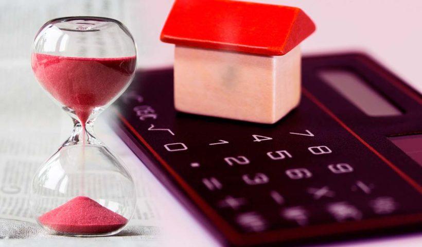 Sanar negocios afectados por la crisis: 8 claves