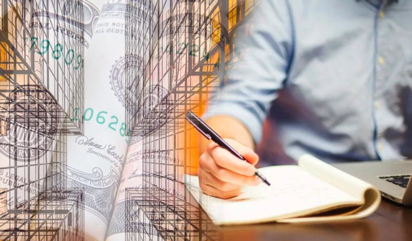 Vender nuestra empresa: 5 aspectos por considerar - Overflow.pe