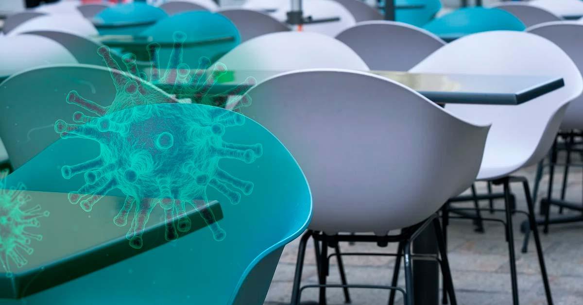 7 aprendizajes emprendedores gracias al Covid-19 - Overflow.pe