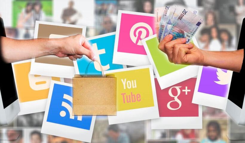 7 espacios digitales para vender en Internet - Overflow.pe