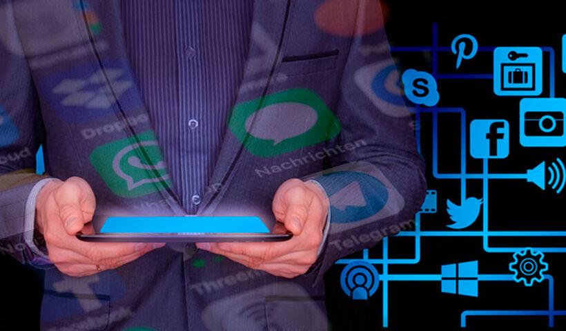 Automatización en redes sociales como estrategia de marketing online - Overflow.pe
