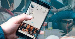 5 claves para la comunicación digital - Overflow.pe