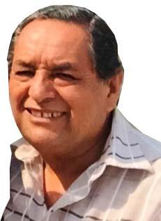 Pepe Lucho Villavicencio Invitado Overflow Emprende