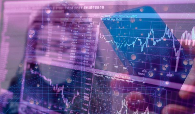 Saúl Barrera comenta datos sobre el COVID en Latinoamérica - Invitados Overflow Emprende