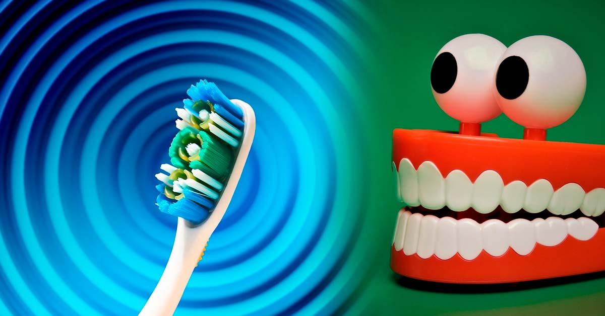 Una página web dental debe motivar al paciente hacia el cuidado de la salud bucal - Overflow.pe