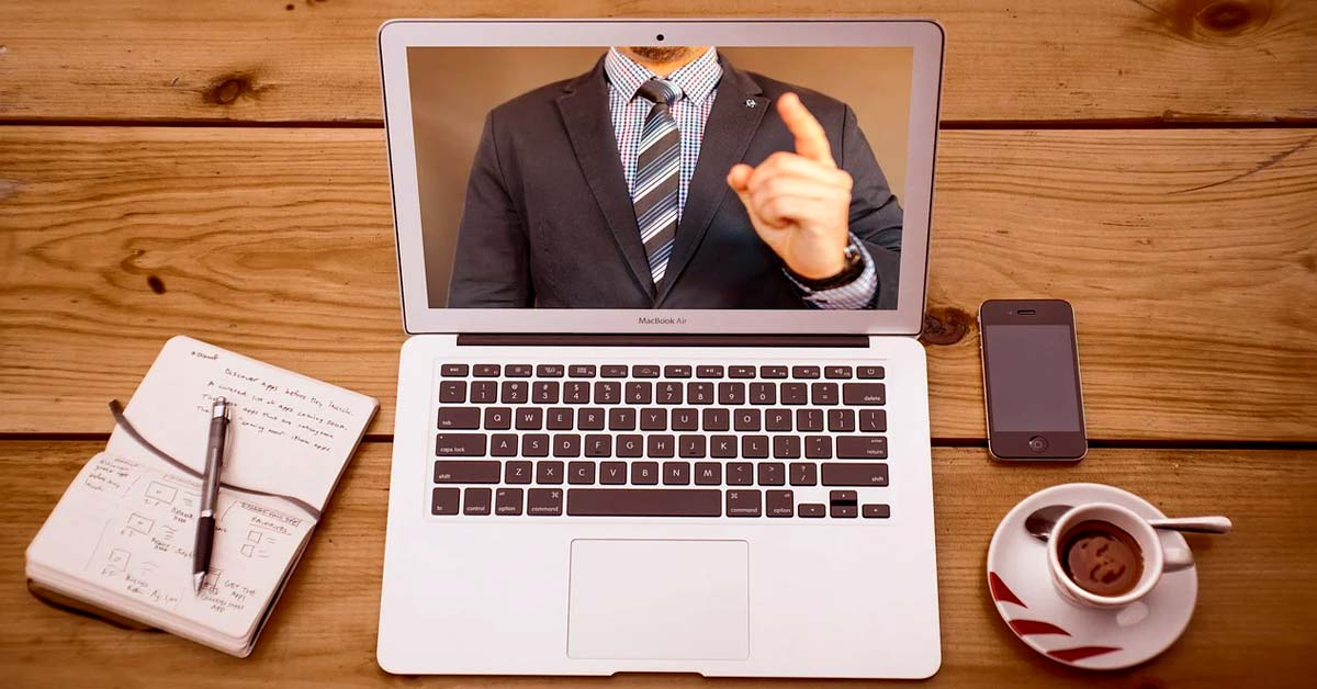Hacer un webinar exitoso: 12 tips ganadores - Overflow.pe