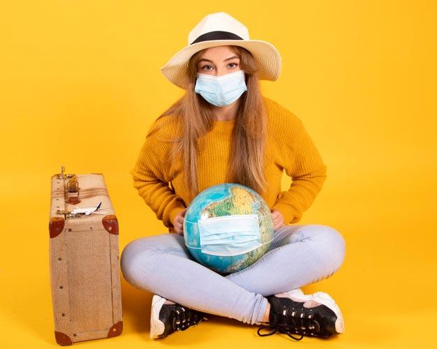 Latinoamérica espera alerta y activa paso a paso la reactivación turística - Blog Emprendedor Overflow.pe