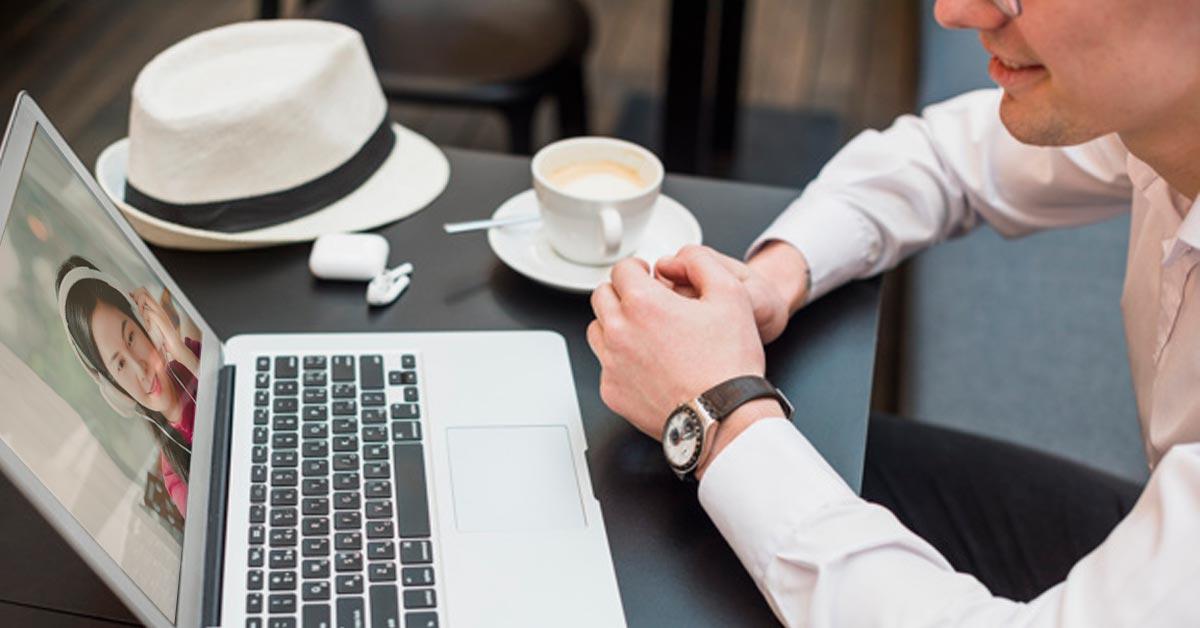 Psicólogos online frente a la incertidumbre: 5 aportes - Blog Emprendedor Overflow.pe