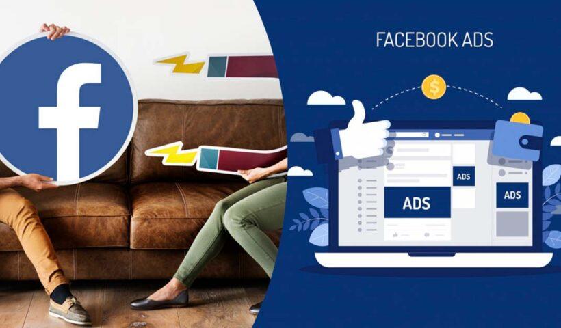 3 estrategias importantes para Facebook Ads - Blog Emprendedor - Overflow.pe