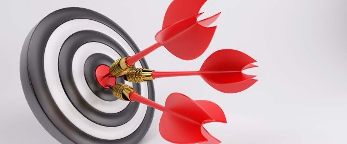 Acotación avanzada: Encontrar públicos acotados de gran valor - Blog Emprendedor - Overflow.pe